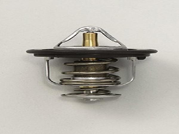 スプーン 品番:19301-EG6-000 SPOON サーモスタット パーツ S660 低価格化 正規品 新品 JW5