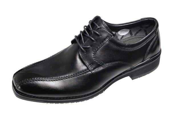 ゴアテックス使用メンズシューズ防水紳士靴マドラスウオークmadras walk5562