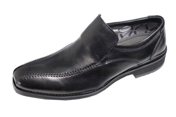 ゴアテックス使用メンズシューズmadrasWalk紳士靴本革ビジネスシューズ5567