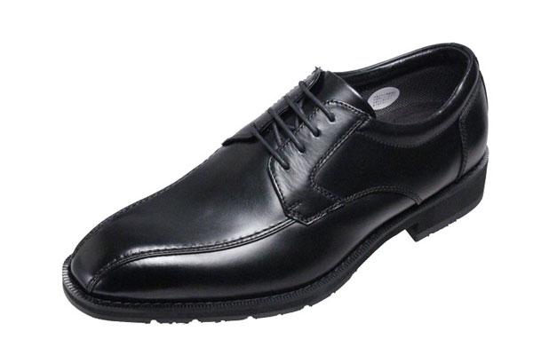 売り出し ゴアテックスサラウンド仕様ソールで防水性と透湿性がアップした快適な紳士靴 人気ブランド ゴアテックスサラウンド仕様のサマーシーズンに最適なメンズドレスシューズ5600sブラック