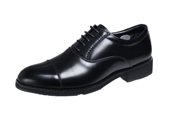 マドラスウオーク防水メンズシューズmadras Walkゴアテックス使用防水紳士靴5502ブラック