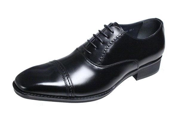 送料無料メンズビジネスシューズストレートチップでおしゃれな美しいドレスシューズ 送料無料 マドラス モデロ madras MODELLO メンズシューズ341 ブラック 黒 ストレートチップ フォーマル 紳士靴 格安 価格でご提供いたします 本革 革靴 冠婚葬祭 おしゃれ ビジネスシューズ ビジネスマン 紐付き紳士靴 就活 内羽根 通学 限定価格セール 紳士 通勤 結婚式