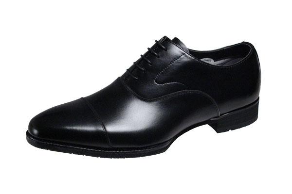マドラスモデロメンズシューズmadras MODELLOストレートチップ内羽根紳士靴8001ブラック