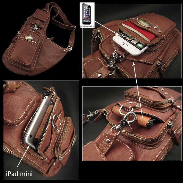 0d6efbf4a7 Fits all your essential items! Loads of space! You ll love it! Truly  awesome bag to carry your essential items !