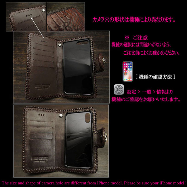 245b201f95 allow users to talk on the phone even when the case is closed. Slit pockets  can be used for cards so this case functions like a wallet too!