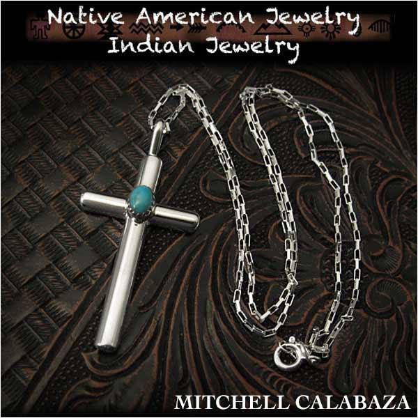 """新品 インディアンジュエリー ペンダント ネックレスチェーン 50cm 付きスリーピングビューティー ターコイズ シルバー925ミッシェル・カラバザ Indian Jewelry sterling silver necklace chain19 5 8"""" pendant sleeping beauty turquoiseID na3206r73Tl1cKuF3J"""