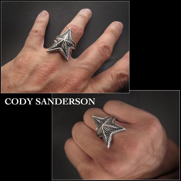 Wild Hearts Rakuten Global Market Cody Sanderson Depp