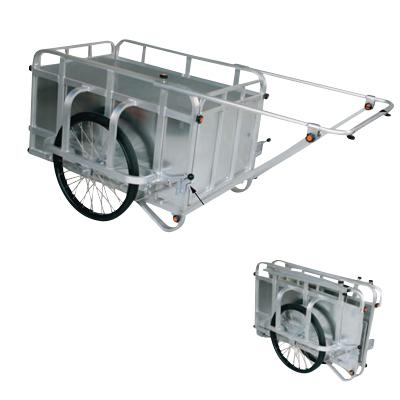 ハラックス コンパック HC-3500N 耐荷重350kgタイプ