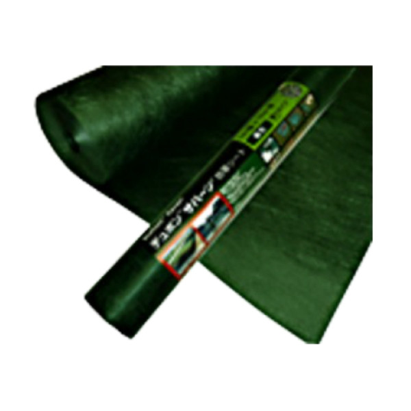 ザバーン240G(防草シート) 幅1m×長さ30m 厚み0.64mm