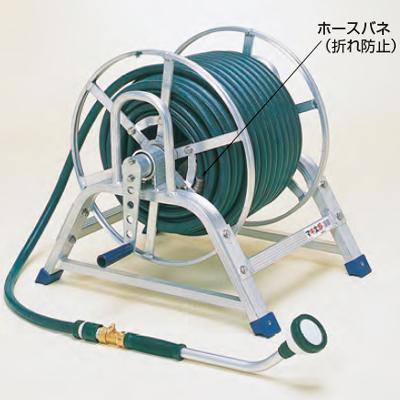ハラックス マキ太郎 WS-15-50 φ15水道ホースセット