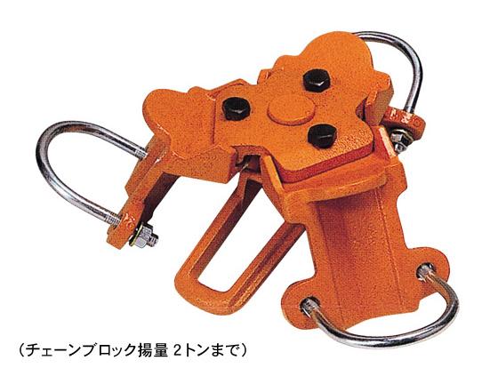 5☆好評 HHH スリーエッチ 3脚ヘッド 三脚ヘッド φ70~90mm VK-20 新作製品、世界最高品質人気! 2トン用