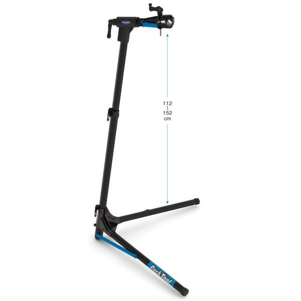ParkTool パークツール 自転車用工具 チームイシューリペアスタンド PRS-25