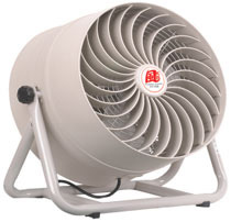 ナカトミ NAKATOMI 35cm循環送風機 三相200V サーキュレーター 扇風機 CV-3530【個人宅配送不可】