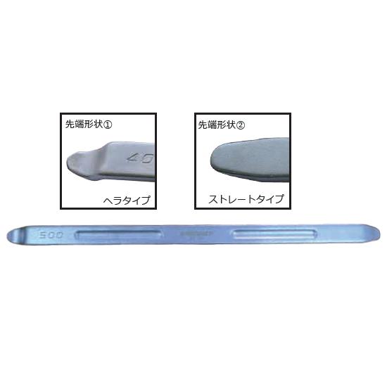絶品 シグネット セール 特集 SIGNET 全長400mm #32170 タイヤレバー
