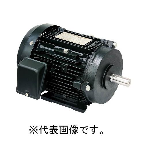 東芝 IKH3-FBKK21E-4P-0.75KW 200V 三相モーター 屋内 全閉外扇形 脚取付 プレミアムゴールドモートル 高効率モータ