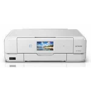 エプソン カラリオ EP-979A3 インクジェットプリンター、インクジェット複合機  新品