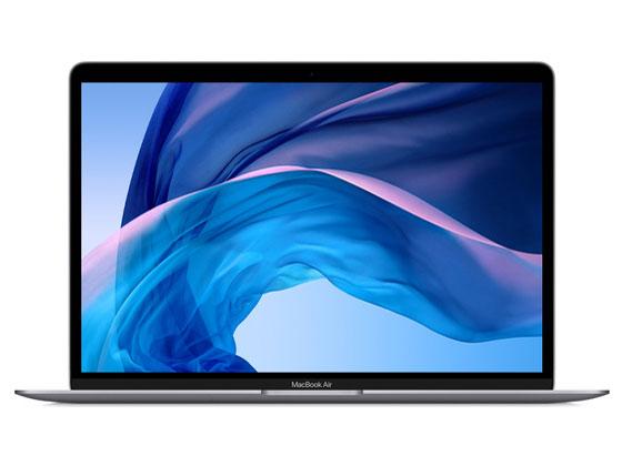 【新品未開封品】APPLE MacBook Air MACBOOK AIR MWTJ2J/A