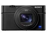 新品未開封品 SONY Cyber-Shot RX DSC-RX100M7 デジタルカメラ 粗品 ご挨拶 謝礼 非売品 楽天年間ランキング受賞