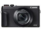 Canon デジタルカメラ PowerShot G POWERSHOT G5 X MARK II