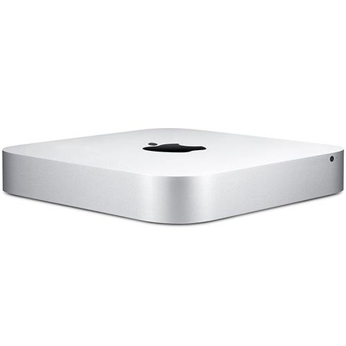 【新品】apple/アップル Mac デスクトップ Mac mini 1TB MGEQ2J/A [2800]