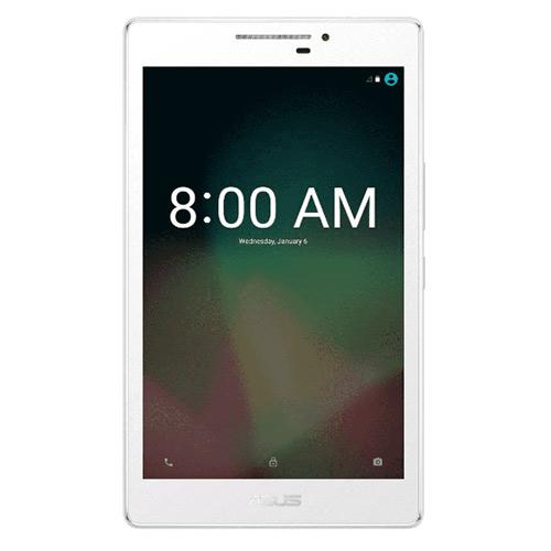 ASUS ZenPad Business 7.0 M700KL-WH16[ホワイト]送料無料