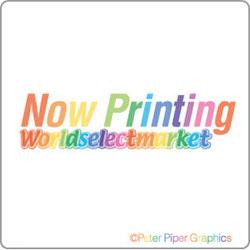 新品 発売日: 毎日続々入荷 2013 11 28 安売り 在庫あり 送料無料メール便 3DS周辺機器 本体カバーセット ニンテンドー3DS mirai 初音ミク Project 2 セ任