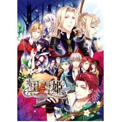 新品 SALE 発売日: 2014 4 24 PSPソフト 黒雪姫 豪華版 ROSE-00035 ?スノウ 輸入 k 生産終了商品 ブラック? 限定版