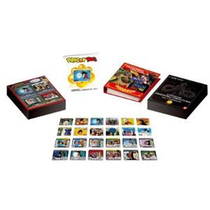 カードダス 드래곤볼 완성 상자 Vol.1 프리미엄/premium Carddass 반 BANDAI/Carddass, カードダス, 드래곤볼, DRAGONBALL, 완성, COMPLETEBOX, Vol.1, 프리미엄, premium, 프리미엄 세트, 완성 BOX, 20 주년, 반 다이, BANDAI