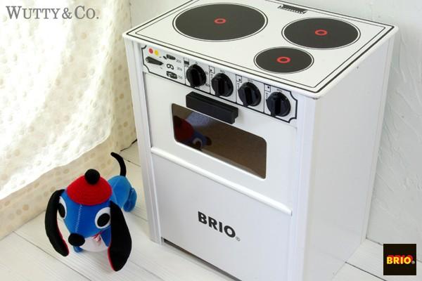 auc-wutty | Rakuten Global Market: Wooden toys BRIO range White ...
