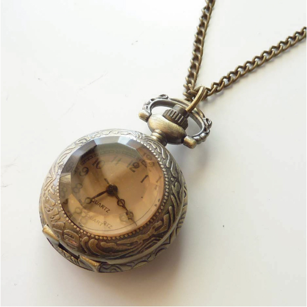 World wide wardrobe watt chang rakuten global market ok kirakiraju jewelry is antique pendant pocket watch mozeypictures Gallery