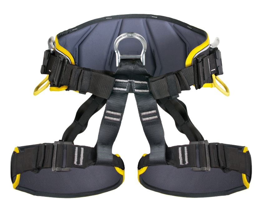 シンギングロックシットワーカー 3D スタンダード S