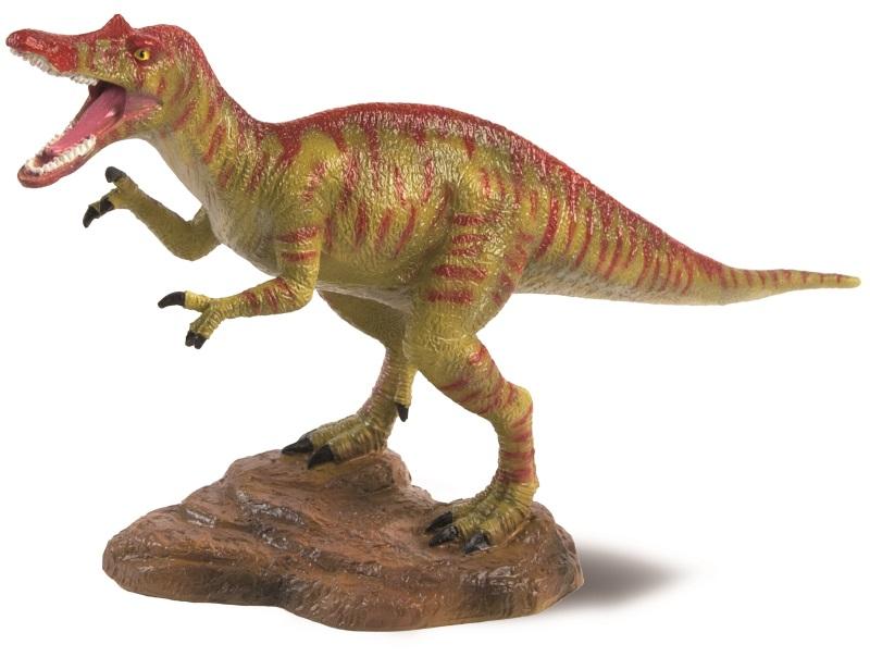 ハイクオリティ恐竜フィギュア ジュラシックハンター 新入荷 流行 スコミムス ギフ_包装