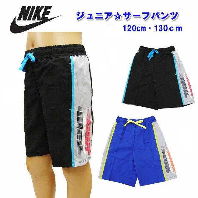 b71adf2b6f [NIKE] Nike [kids] surf underwear[120cm]swimming underwear / 1981315 ...
