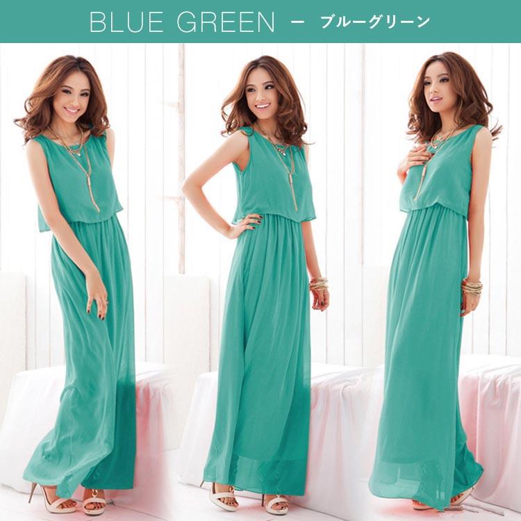 Yang gen   Rakuten Global Market: Size maternity wear figure cover ...