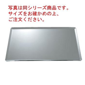 マトファー/ブウジャ INOX ベーキングトレイ 7133.02【代引き不可】【matfer】【天板】【パン焼天板】