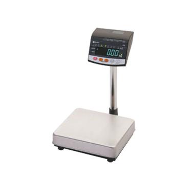 イシダ デジタル ハカリ ITX-30【代引き不可】【電子重量はかり】【デジタルはかり】【台はかり】【デジタルスケール】【秤】【業務用】