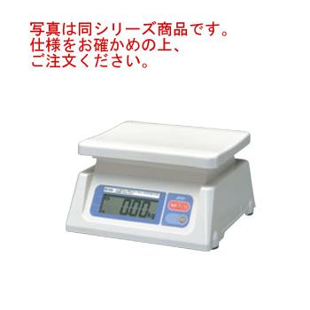 A&D デジタルはかり SK-10Ki 検定済品【デジタルはかり】【デジタルスケール】【秤】【業務用】