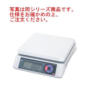 イシダ 上皿重量 ハカリ S-box 15kg【デジタルはかり】【デジタルスケール】【秤】【業務用】