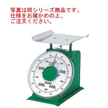 ヤマト はかり 中型 並皿付 500g(SM-500)【秤】【はかり】【計量機器】【業務用】【キッチン用品】【厨房用品】
