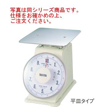 タニタ 上皿自動 ハカリ(平皿タイプ)30kg(2090)【秤】【はかり】【計量機器】【TANITA】【業務用】【キッチン用品】【厨房用品】