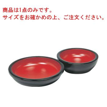 黒内朱 コネ鉢 51cm【代引き不可】【こね鉢】【麺打ち】【蕎麦】【うどん】