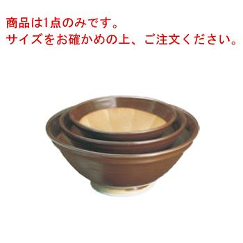 すり鉢 常滑焼 15号【すりばち】
