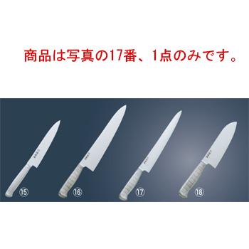 堺南海 筋引 AS-6 24cm【包丁】【キッチンナイフ】