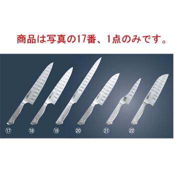 グレステン Mタイプ 牛刀 819TMM 19cm【包丁】【GLESTAIN】【キッチンナイフ】