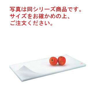 ヤマケン 積層プラスチックまな板 2号A 550×270×30【まな板】【業務用まな板】