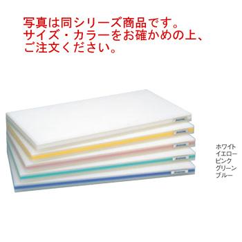 抗菌 おとくまな板 OTK04 600×350×30 ブルー【まな板】【業務用まな板】