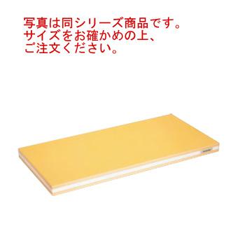 抗菌ラバーラ 刺身庖丁専用まな板 TRB10 600×350×40【まな板】【業務用まな板】