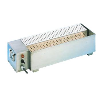 電気式 ナイフウォーマー N450型【代引き不可】【包丁】【キッチンナイフ】【業務用】