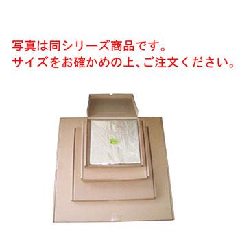 食肉用セロファン ミートセロ 320DMS 400mm角 1000枚【食肉用フィルム】