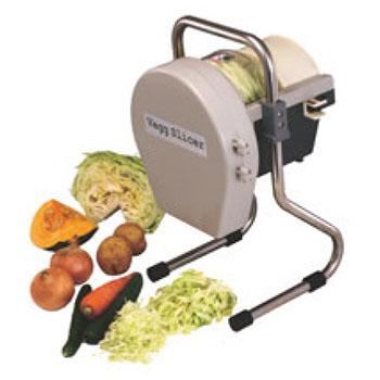 ベジスライサー【代引き不可】【野菜カッター】【野菜スライサー】【スライサー】
